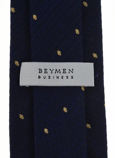 Beymen Business Set Lacivert